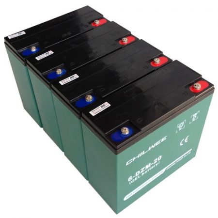 h-battery01