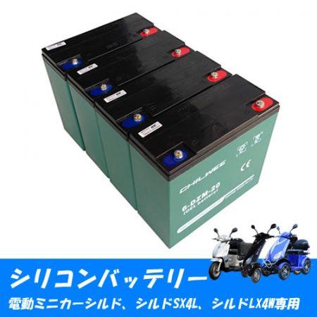 s-battery03