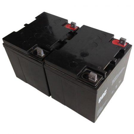 s-battery05