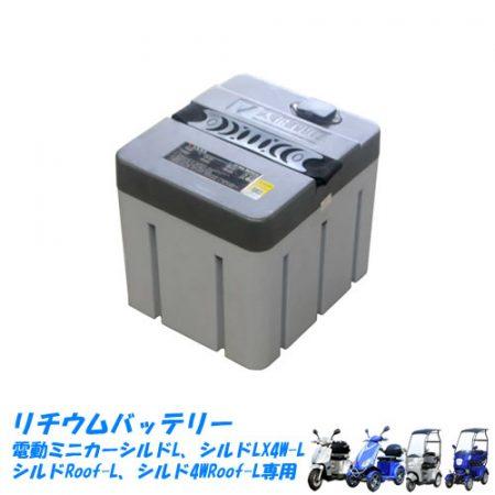 s-battery08