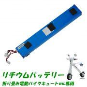 s-battery13